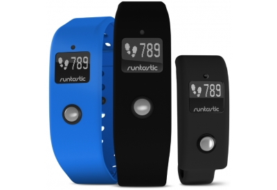 Runtastic - RUNOR1 - Heart Monitors & Fitness Trackers