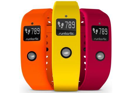 Runtastic - RUNORST1 - Heart Monitors & Fitness Trackers