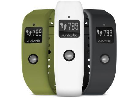 Runtastic - RUNORST2 - Heart Monitors & Fitness Trackers