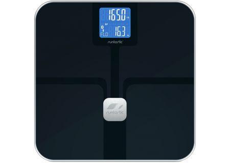 Runtastic - RUNSCA1B - Heart Monitors & Fitness Trackers