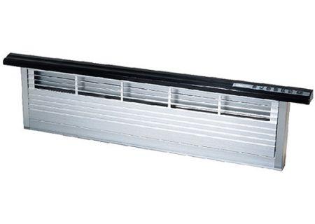 Dacor - RV30B - Downdrafts