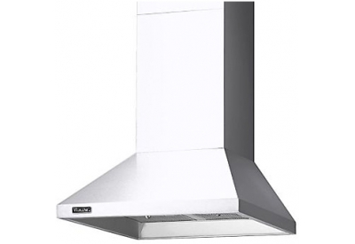 Viking - RVCH330WH - Wall Hoods