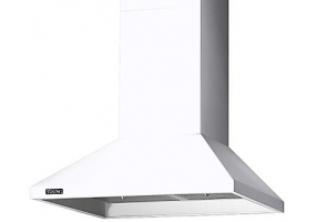 Viking - RVCH336WH - Wall Hoods