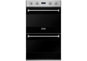 Viking - RVDOE330BK - Built-In Double Electric Ovens