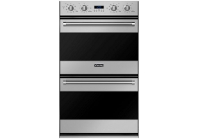 Viking - RVDOE330SS - Built-In Double Electric Ovens