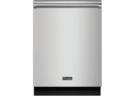 Viking - RVDW324SS - Dishwashers