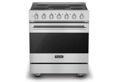 Viking - RVER3305BSS - Electric Ranges