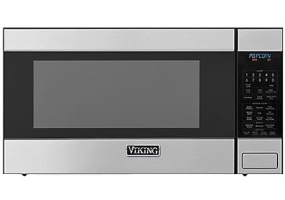 Viking - RVM320SS - Microwave Ovens & Over the Range Microwave Hoods