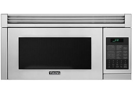 Viking Rvmhc330ss Microwaves