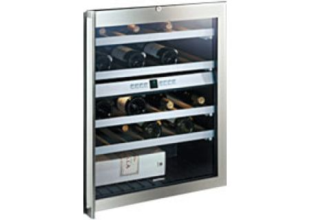 Gaggenau - RW404760 - Wine Refrigerators and Beverage Centers