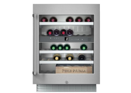 Gaggenau - RW404761 - Wine Refrigerators and Beverage Centers