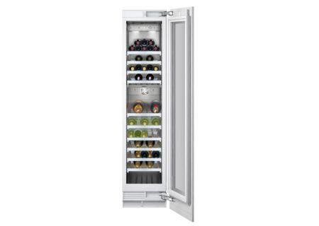 Gaggenau - RW414761 - Wine Refrigerators and Beverage Centers