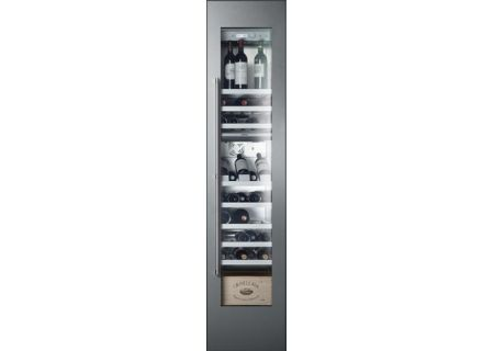 Gaggenau - RW464761 - Wine Refrigerators and Beverage Centers