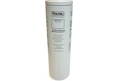 Viking - RWFFR - Water Filters