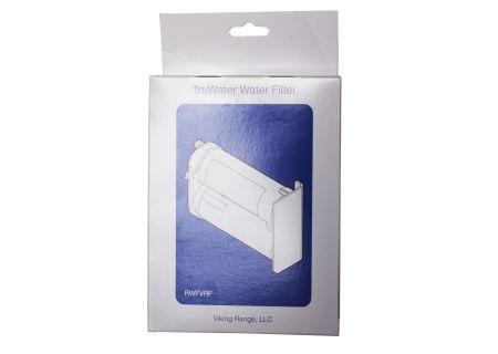 Viking - RWFVRF - Water Filters
