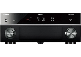Yamaha - RX-A1000 - Audio Receivers
