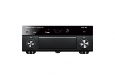 Yamaha - RX-A1020 - Audio Receivers