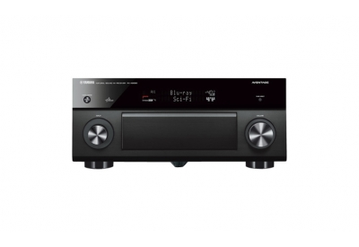 Yamaha - RX-A2020 - Audio Receivers
