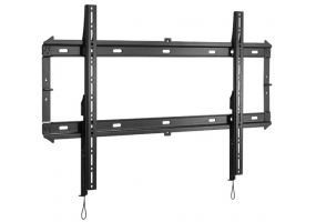 Chief - RXF2 - Flat Screen TV Mounts