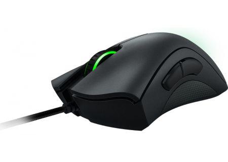Razer - RZ0101210100R3U - Mouse & Keyboards