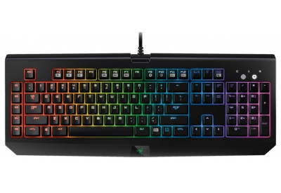 Razer - RZ0301220200R3U - Mouse & Keyboards
