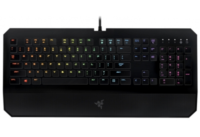 Razer - RZ0301500100R3U - Mouse & Keyboards
