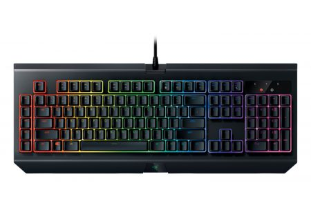 Razer - RZ03-02030200-R3U1 - Mouse & Keyboards