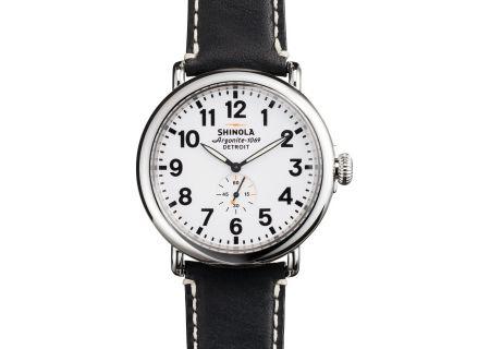 Shinola - S0100016 - Mens Watches