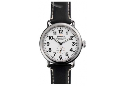 Shinola - S0100019 - Mens Watches