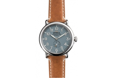 Shinola - S0100024 - Womens Watches