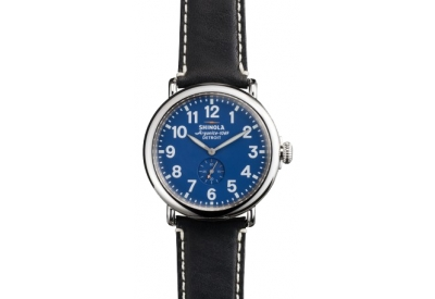 Shinola - S0100027 - Mens Watches