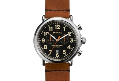 Shinola - S0100044 - Mens Watches
