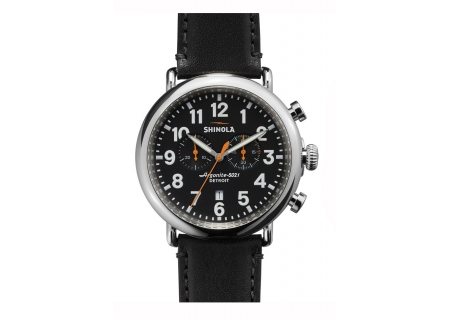 Shinola - S0100051 - Mens Watches