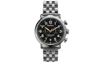 Shinola - S0100064 - Womens Watches