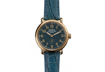 Shinola - S0100071 - Womens Watches