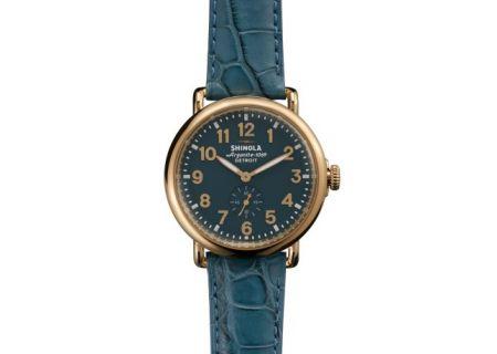 Shinola - S0100071 - Womens Watches