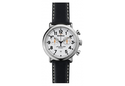 Shinola - S0100098 - Mens Watches