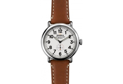 Shinola - S0100109 - Mens Watches