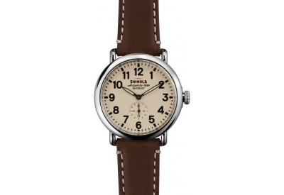 Shinola - S0100110 - Mens Watches