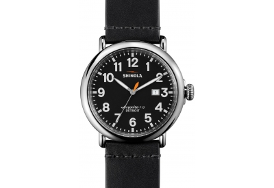 Shinola - S0100112 - Mens Watches