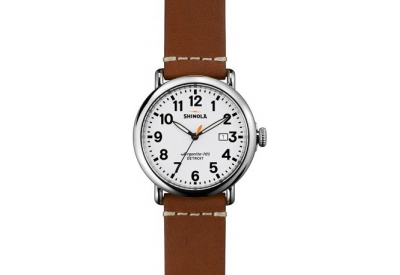 Shinola - S0100113 - Mens Watches