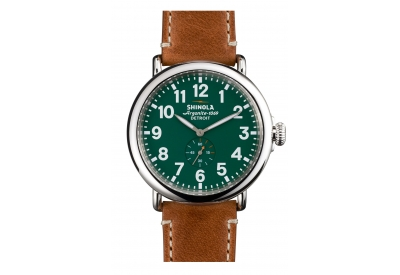 Shinola - S0110000038 - Mens Watches