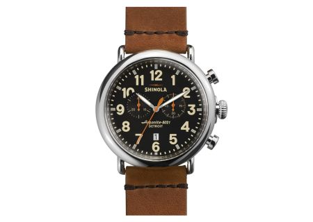 Shinola - S0110000044 - Mens Watches