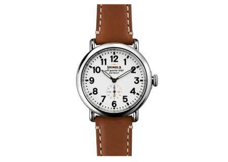 Shinola - S0110000109 - Mens Watches