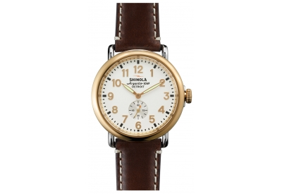 Shinola - S0110000160 - Mens Watches