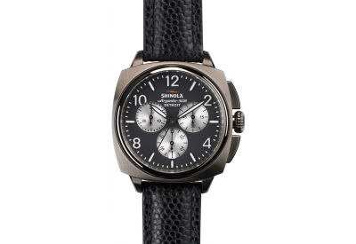 Shinola - S0110000189 - Mens Watches