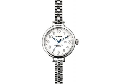 Shinola - S0110000206 - Womens Watches