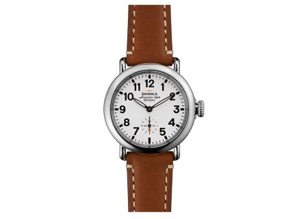 Shinola - S0110000252 - Womens Watches