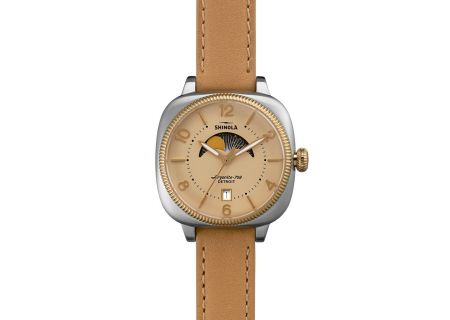 Shinola - 11000279 - Womens Watches