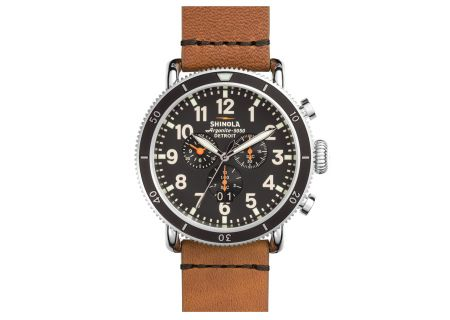 Shinola - S0120001120 - Mens Watches